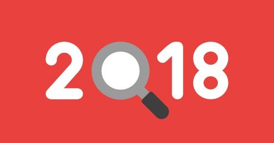 2018 estate plan