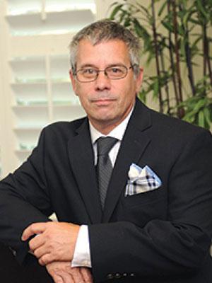 Brad Filiault