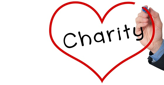 charitable-tax-deductions