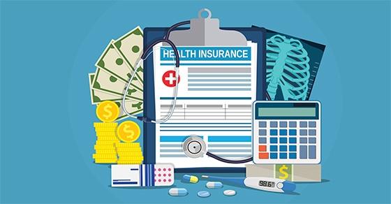 medical expense