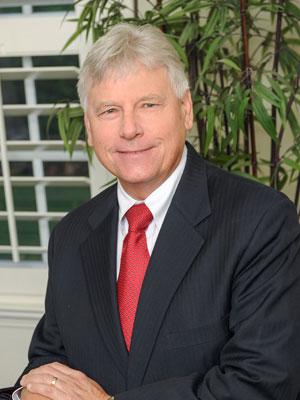 Michael L. Kmetz, CPA, PFS