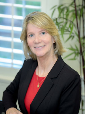 Patti Denny